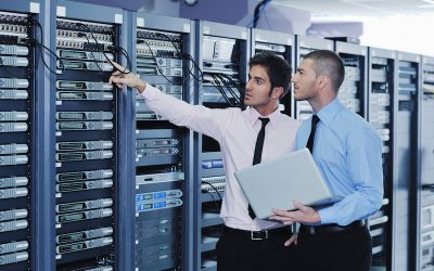 IT support packages